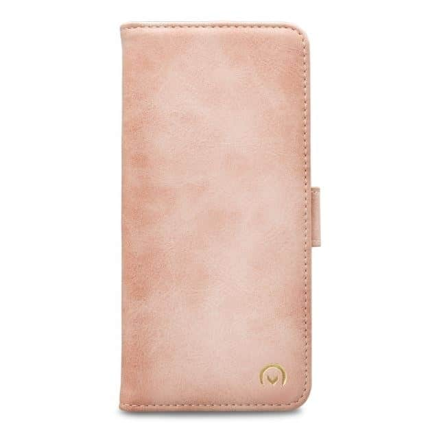 Mobilize Elite Gelly Wallet Book Case Samsung Galaxy A20e Soft Pink