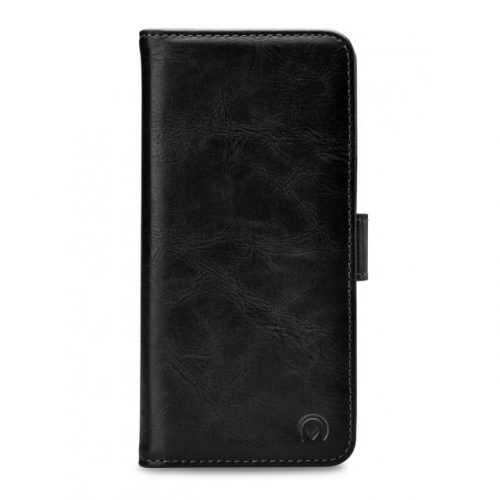Mobilize Elite Gelly Wallet Book Case Apple iPhone 11 Black