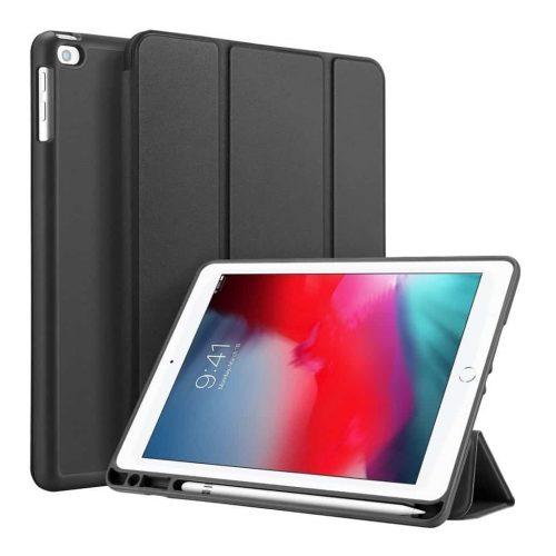 DUX DUCIS iPad 9.7 OSOM Series zwart
