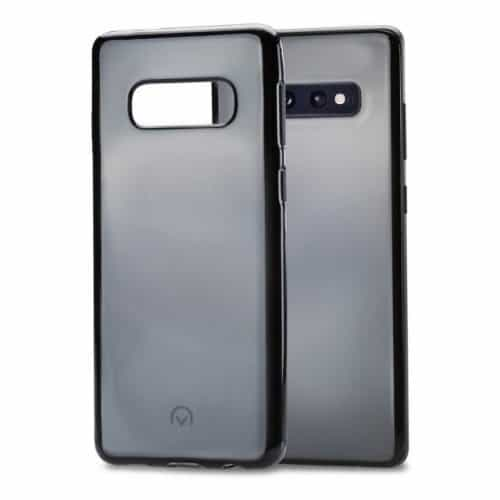 Mobilize Gelly Case Samsung Galaxy S10e Black
