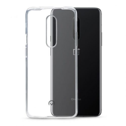 Mobilize Gelly Case OnePlus 7 Pro Clear
