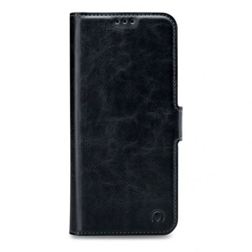 Mobilize 2in1 Gelly Wallet Case Apple iPhone 12/12 Pro Black