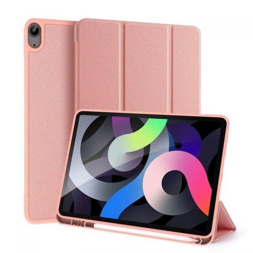 DUX DUCIS iPad Air 10.9 2020 Domo Series hoes